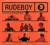 SALE ITEM - Various - Rudeboy: The Story Of Trojan Records (Trojan) CD